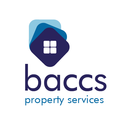 Baccs Property Services