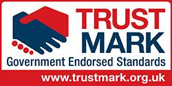 Trust Mark Certified